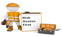 Risk Assessment and Toxic Substances Monitoring